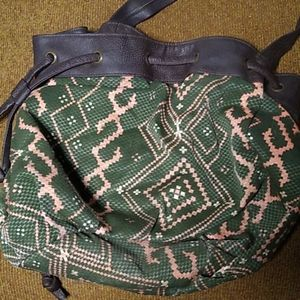 Old Navy Crossbody purse in Perfect condition